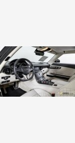 2013 Mercedes-Benz SLS AMG GT Coupe for sale 101073382