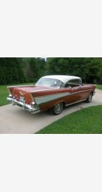 1957 Chevrolet Bel Air for sale 101073520