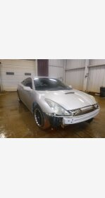 2001 Toyota Celica GT for sale 101073577