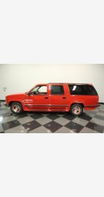 1994 Chevrolet Suburban for sale 101074147