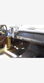 1957 Chevrolet Other Chevrolet Models for sale 101074407