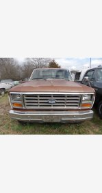 1986 Ford F150 for sale 101074652