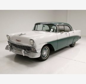 1956 Chevrolet 210 for sale 101074719