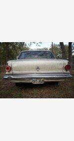1964 Dodge Dart for sale 101074929