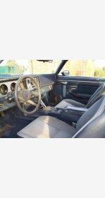 1980 Chevrolet Camaro for sale 101075175