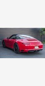 2019 Porsche 911 for sale 101076507