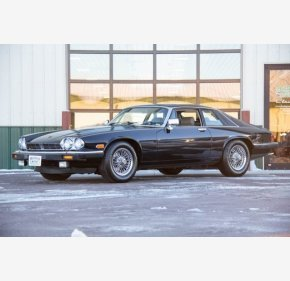 1987 Jaguar XJS V12 Coupe for sale 101076639