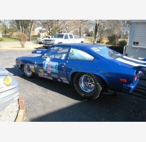 1974 Chevrolet Vega for sale 101076922