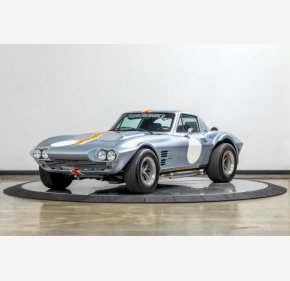1963 Chevrolet Corvette for sale 101077431