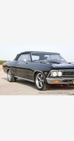 1966 Chevrolet Chevelle for sale 101077603