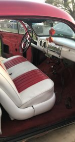 1951 Chevrolet Custom for sale 101077743