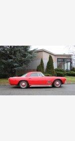 1961 Maserati 3500 GT for sale 101078223