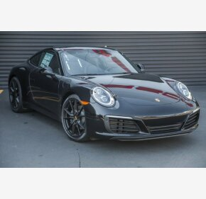 2019 Porsche 911 Carrera Coupe for sale 101078268
