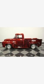 1956 Ford F100 for sale 101078298