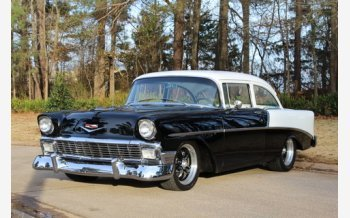 1956 Chevrolet 210 for sale 101078362