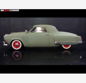 1951 Studebaker Other Studebaker Models for sale 101078390