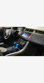2017 Land Rover Range Rover Sport for sale 101078424