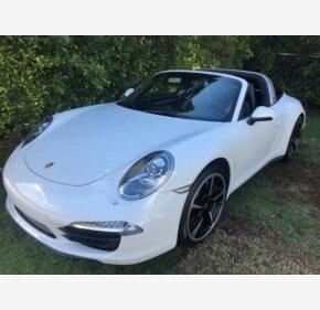 2015 Porsche 911 for sale 101079230