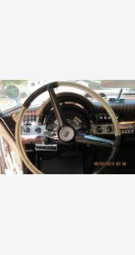 1961 Chrysler New Yorker for sale 101080129