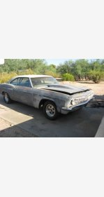 1966 Chevrolet Impala for sale 101080177