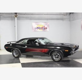 1973 Dodge Challenger for sale 101080181
