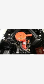1963 Ford Falcon for sale 101080188
