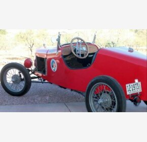 1926 Ford Model T for sale 101080566