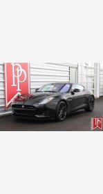 2019 Jaguar F-TYPE for sale 101080595