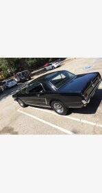 1964 Ford Mustang Coupe for sale 101081434