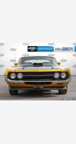 1970 Ford Torino for sale 101081440