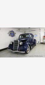 1935 Ford Deluxe for sale 101081737