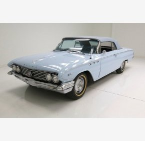 1961 Buick Le Sabre for sale 101081757