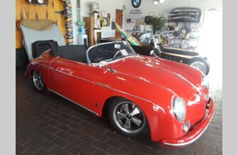 1956 Porsche Other Porsche Models for sale 101081813