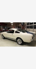 1966 Ford Mustang for sale 101081937