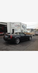2005 Cadillac XLR for sale 101082275
