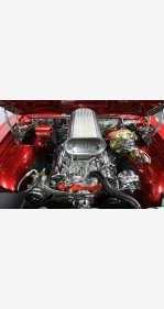 1964 Chevrolet El Camino for sale 101082279