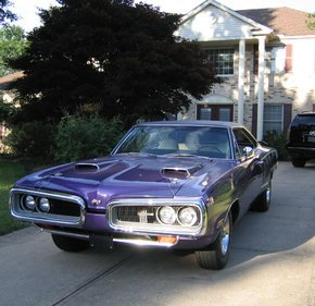 1970 Dodge Coronet Super Bee for sale 101082341