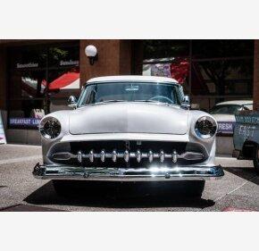 1953 Ford Crestline for sale 101082757
