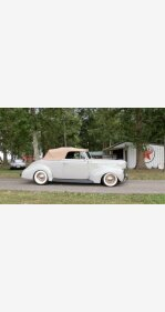 1940 Ford Deluxe for sale 101082839
