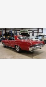 1965 Pontiac Tempest for sale 101082915