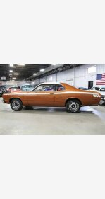 1974 Plymouth Duster for sale 101082950