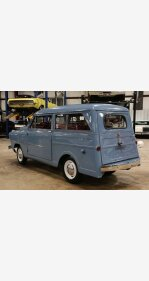 1950 Crosley Other Crosley Models for sale 101082971