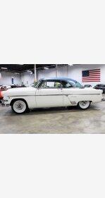 1954 Ford Crestline for sale 101082982