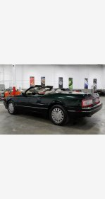 1993 Cadillac Allante for sale 101083143