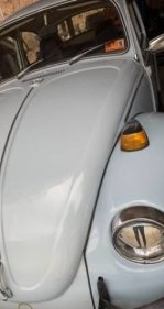 1970 Volkswagen Beetle for sale 101083345