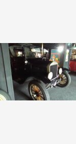 1925 Ford Model T for sale 101083681