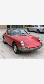 1968 Porsche 912 for sale 101083709