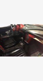 1960 Chevrolet Corvette for sale 101084203