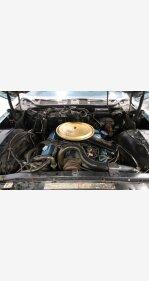 1968 Cadillac De Ville for sale 101084550