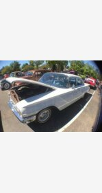 1960 Chevrolet Biscayne for sale 101084646